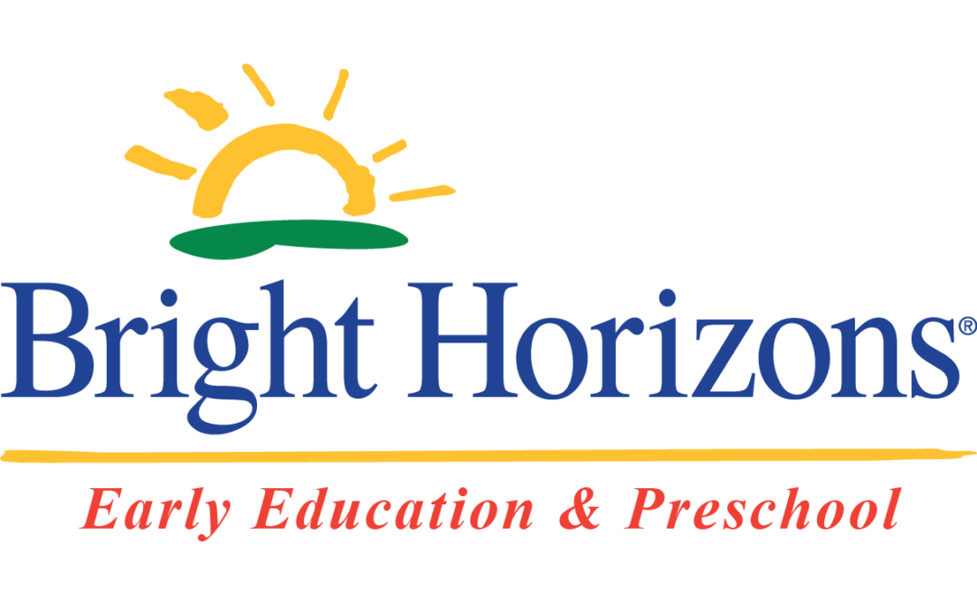 brw Recognized in Bright Horizons Guild of Architects